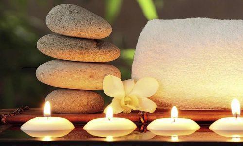 makale-masaj-keyif-foto-155077015