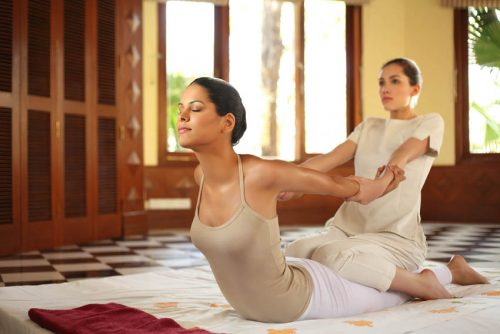 ananda-thai-massage