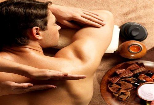 masaj-salonlari