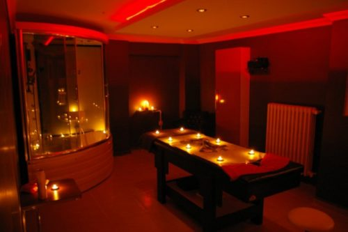 avcilar-masaj-salonu