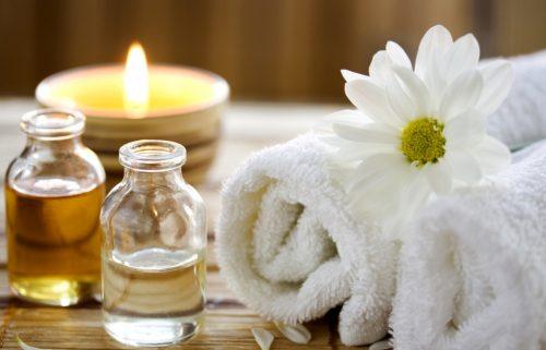 Masaj yaptırırken hangi masöz ve masaj yağları kullanılmalı?
